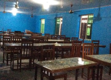 Refectory2